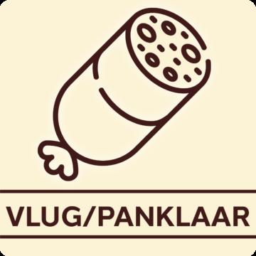 Vlug/Panklaar